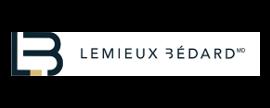 Lemieux Bedard