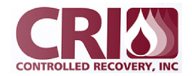 Controlled Recovery, Inc.