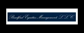 Bradford Equities Management