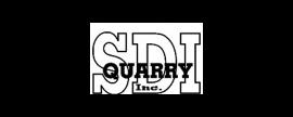 SDI Quarry