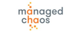 ManagedChaos