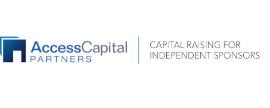 Access Capital Partners