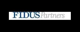 Fidus Partners