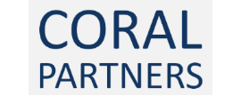 Coral Partners