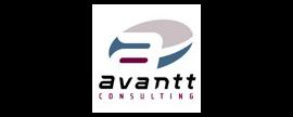 Avantt Consulting