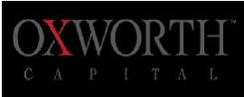 Oxworth Capital
