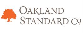 Oakland Standard Co.