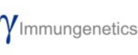 Immungenetics