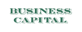 Business Capital