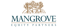 Mangrove Equity Partners