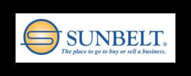 Sunbelt Business Brokers - Metuchen