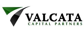 Valcata Capital Partners