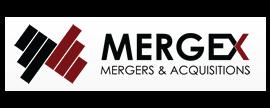Mergex M&A