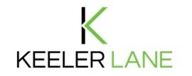 Keeler Lane LLC