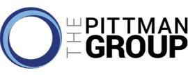 The Pittman Group