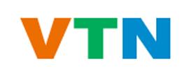 VTN Global, Inc.