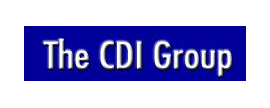 The CDI Group