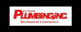 Peltram Plumbing