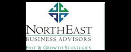 NorthEast Business Advisors LLC
