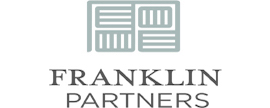 Franklin Partners
