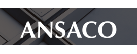 Ansaco, LLC