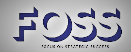 Foss Consulting