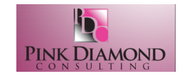 Pink Diamond Consulting