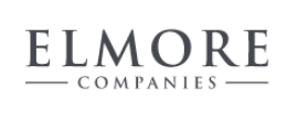 Elmore Companies