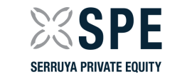 Serruya Private Equity