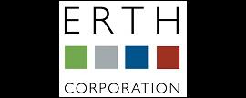 Erth Limited