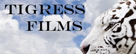Tigress Films