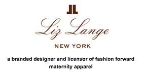 Liz Lange