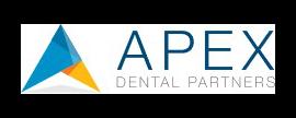 Apex Dental Partners