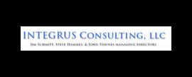 INTEGRUS Consulting LLC