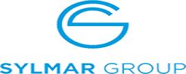 Sylmar Group