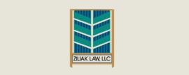 Ziliak Law, LLC