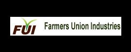 Farmers Union Industries