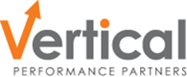Vertical Performance Partners, Inc.