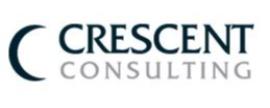 Crescent Consulting