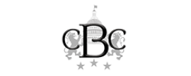 Capital Business Collective
