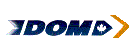 DOM Sports