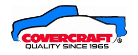 Covercraft Industries, Inc.