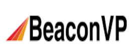 Beacon VP Capital