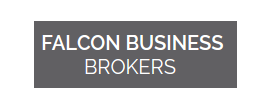 Falcon Business Brokers