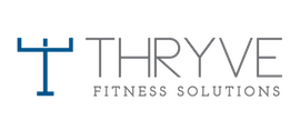Thryve Fitness Solutions