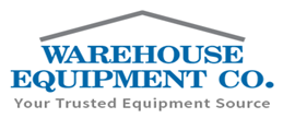 Warehouse Equipment Co.