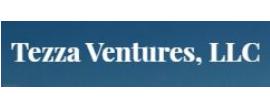 Tezza Ventures