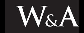 Whitehurst & Associates