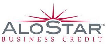 AloStar Business Credit