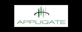 Appliqate Inc.